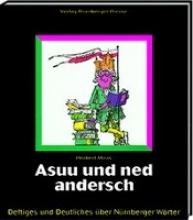 Maas, Herbert Asuu und ned andersch