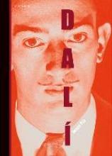 Pla, Josep Dalí