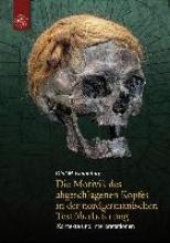Ismantorp, Olaf M. Die Motivik des abgeschlagenen Kopfes in der nordgermanischen Text�berlieferung