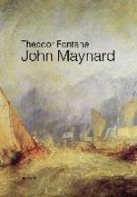 Fontane, Theodor John Maynard