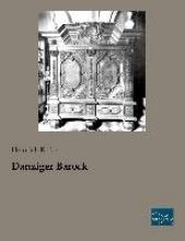 Danziger Barock