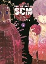 Oishi, Hiroto SCM - Meine 23 Sklaven 04