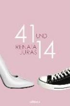 Juras, Renata 41 und 14