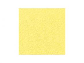 , fotokarton Folia 50x70cm 300gr pak a 25 vel citroengeel