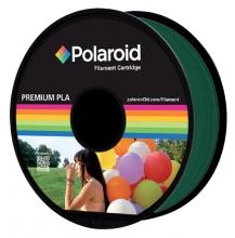 , 3D Filament Polaroid 1.75mm PLA 1kg donker groen