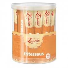 , Fritessaus Zaanse stick 40x18ml