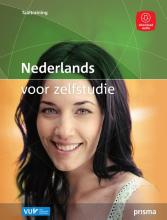 Ruud Stumpel Henriette van Kampen, Nederlands voor zelfstudie