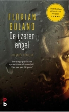 Florian  Boland DE IJZEREN ENGEL
