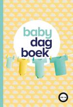 Ouders van Nu , Baby dagboek