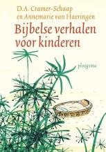 Cramer-Schaap, D.A. Bijbelse verhalen voor kinderen