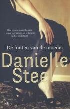 Steel, Danielle De fouten van de moeder