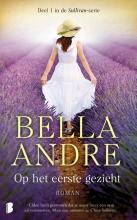 Bella  Andre Op het eerste gezicht