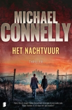 Michael Connelly , Het nachtvuur