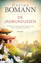 Corina Bomann , De jasmijnzussen