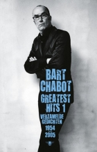 Bart  Chabot Greatest Hits 1
