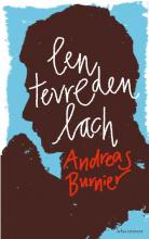 Andreas Burnier , Een tevreden lach