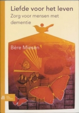 B.  Miesen Liefde voor het leven