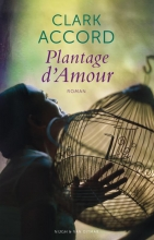 Clark  Accord Plantage d Amour