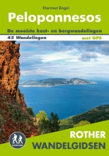 Harmut Engel , Peloponnesos