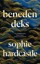 Sophie Hardcastle , Benedendeks