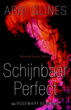 Abbi  Glines Rosemary Beach Schijnbaar perfect