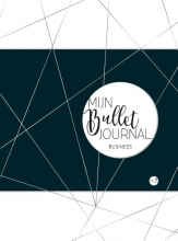 Nicole Neven , Mijn bullet journal Business