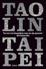 Tao  Lin Taipei