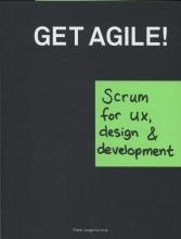 Pieter  Jongerius Get Agile!