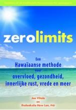 Joe Vitale, Ihaleakala Hew Len Zero limits