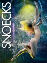 Snoecks 2020
