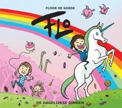 Goede,,Floor de Flo 05
