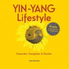 Hans Peter Roel , Yin-Yang Lifestyle