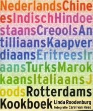 Linda  Roodenburg Rotterdams Kookboek