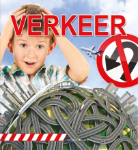 Frank van Dulmen Verkeer