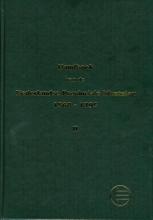 D.  Purmer, J.B.  Westerhof Handboek van de Nederlandse Provinciale Muntslag 1573-1806 2