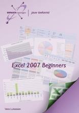 Vera Lukassen , Excel 2007 Beginners