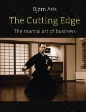 Bjorn Aris , The cutting edge