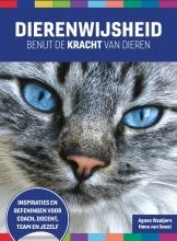 Agnes  Waaijers, Hens  Van Soest Dierenwijsheid