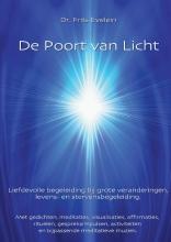 Wendy von Oech Frits Evelein, De Poort van Licht