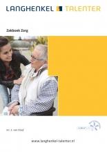 S. van Cleef , Zakboek Zorg