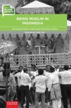 Muhammed Adlin Sila , Being Muslim in Indonesia