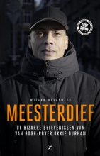 Boldewijn  Boldewijn Meesterdief