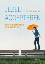 David Dewulf , Jezelf accepteren incl