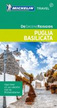 , Puglia/Basilicata