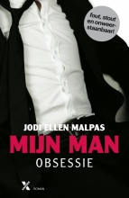 Jodi Ellen Malpas , Obsessie