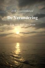 Erik  Couwenhoven De Verandering