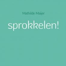 Mathilde  Maijer Wildplukken