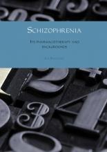 Jan  Beugelink Schizophrenia