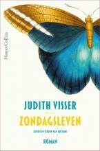 Judith Visser , Zondagsleven