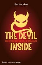 Bas Kodden , The Devil Inside